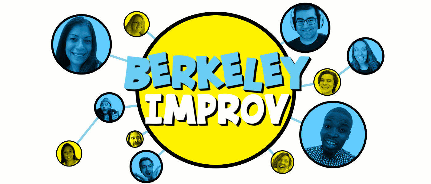 Berkeley Improv